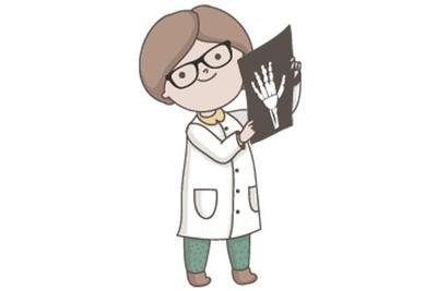 只有想不到没有做不到英科学家培育出人类骨骼