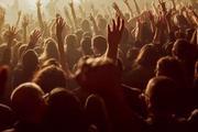 阿里腾讯的联手围攻,网易云音乐会因版权问题溃败吗
