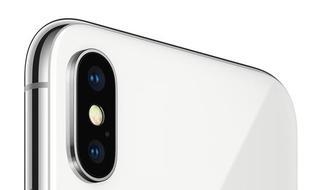 黄牛欲爆炒iPhone X 售价涨至10000元妥妥的