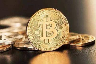 """瑞银:比特币等加密数字货币处在""""投机性泡沫""""中,不如投钱给区块链驱动的软件、半导体和平台"""