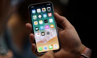 iPhone X英国售价999英镑遭吐槽 苹果:税太高