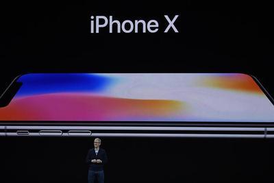 为什么新款iPhone总是缺货?售价创新高致需求难预测