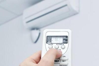 空调使用调查:夏天都过了他们的空调居然还没到!