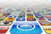 """取消网络打赏""""苹果税""""是苹果在现实下的重要妥协"""