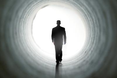 死亡是一种怎样的体验? 大多数人会体验超真实梦境