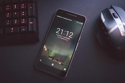 Google停止Nexus 6P免费换新Pixel XL:请找华为