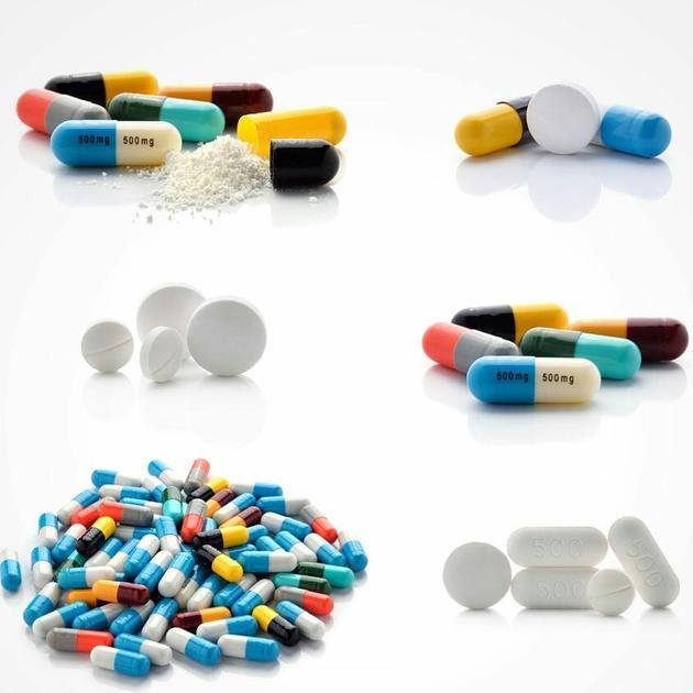 首批罕见病目录将出台 优先收录可治疗疾病