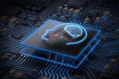 华为调戏iPhone X面部解锁失败 Mate 10才是人工智能