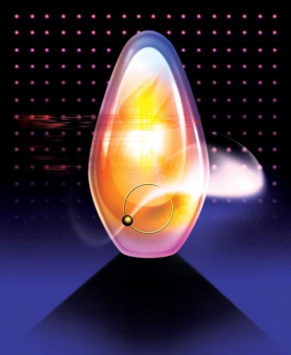 生命秘方:科学家试图实验室培育出人类精子和卵子
