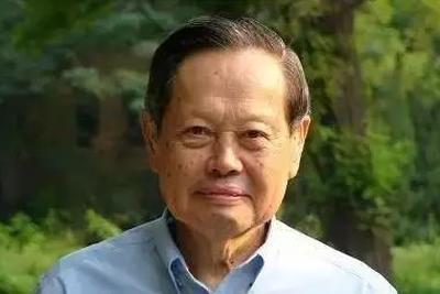 朱邦芬:回归后杨振宁先生所做的五项贡献