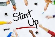 投资人和创业者聊项目的时候到底在找什么?