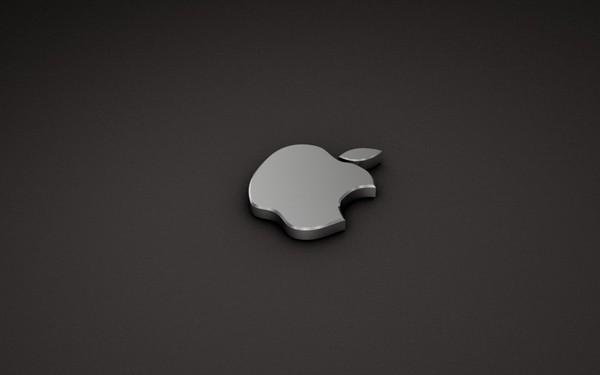 """""""苹果税""""免了,但腾讯真的是获胜的一方吗?"""