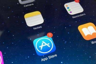 苹果取消打赏抽成是市场的胜利