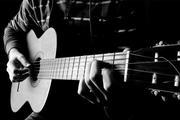 版权战的转折点,音乐不应陷入恶性竞争