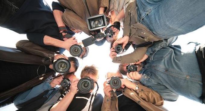 全画幅相机应该怎么选?在售产品全点评