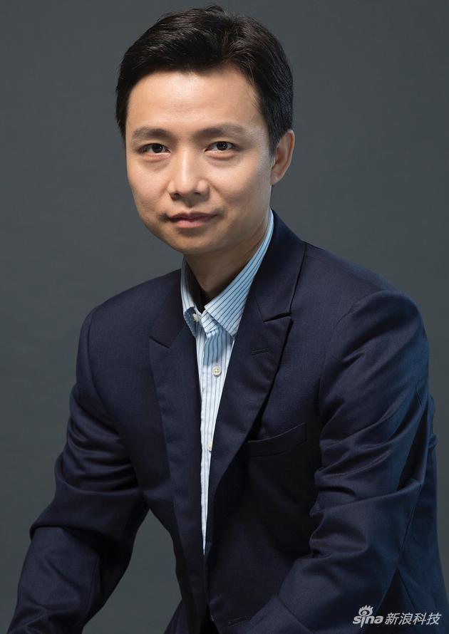 专访FIIL耳机CEO邬宁:我们负责产品 汪峰把关音质