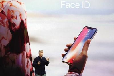刷脸取代密码:苹果新规保护隐私仍存信息泄露忧虑