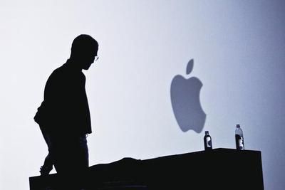 外媒:苹果创新减速 中国竞争对手趁机杀入高端市场