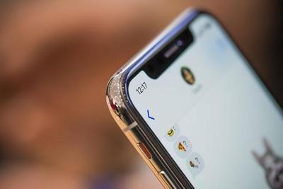 评测者热情不高:苹果新iPhone和Watch均遇负面评价