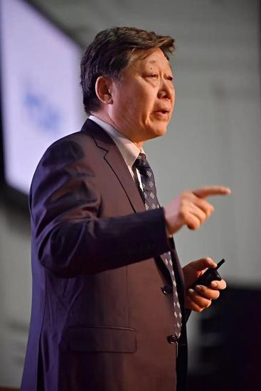 张瑞敏马云意见一致:企业不要成为帝国,因为……