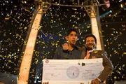 票补、收购、整合,阿里在印度掀起的在线票务三国杀