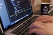 Python能够超越Java成全球最流行编程语言吗?