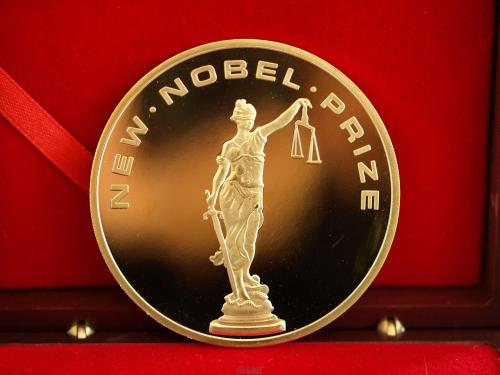 关于诺贝尔物理学奖你知道多少?六月生人获奖最多
