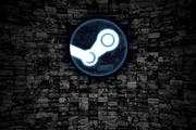 起底Steam在中国的发展,存在的隐患又是什么?