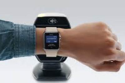 像支付宝微信一样转账 Apple Pay新功能10月上线