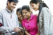 十年内印度互联网有可能赶超中国吗?