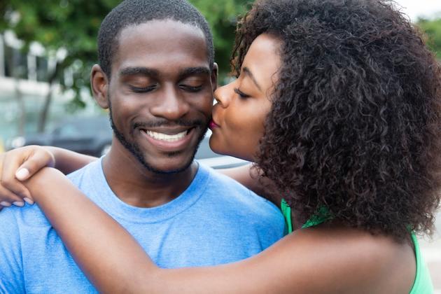 最新研究显示病毒可在人类精液中保存365天