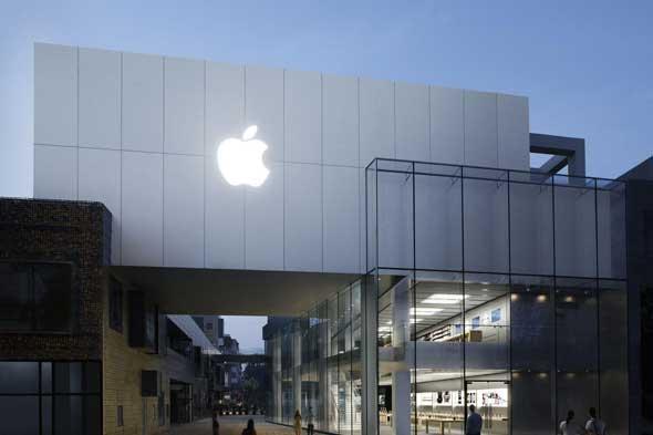 美国联邦法官:FBI无需公布如何解锁iPhone细节