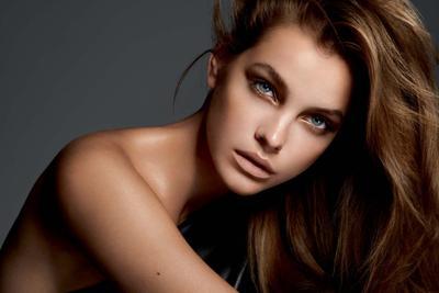 眼前的美不是美?研究称媒体15分钟就能改变人的眼光