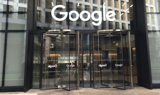谷歌DeepMind去年亏损1.62亿美元 营收5270万美元