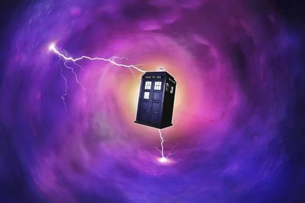 科幻小说中会出现时间旅行的故事情节,但在现实宇宙中时间旅行是真实存在的吗?