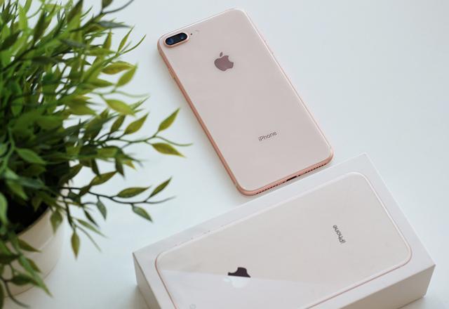 许多用户表示已放弃iPhone X