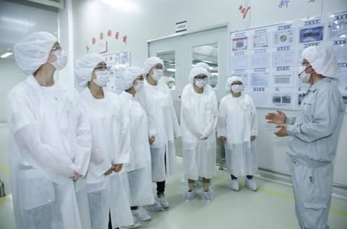 千亿潜力:特殊医学食品的中国新机遇