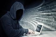 P2P平台家贼难防,名单曝光或是防作恶的终极杀招