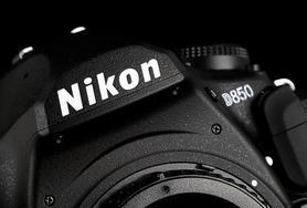 尼康D850评测