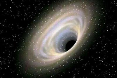 LIGO又双叒叕检测到引力波:发现迄今质量最小黑洞