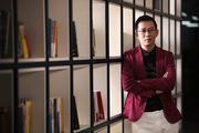 剥离吴晓波频道、净利下滑70%,蓝狮子传媒怎么了?