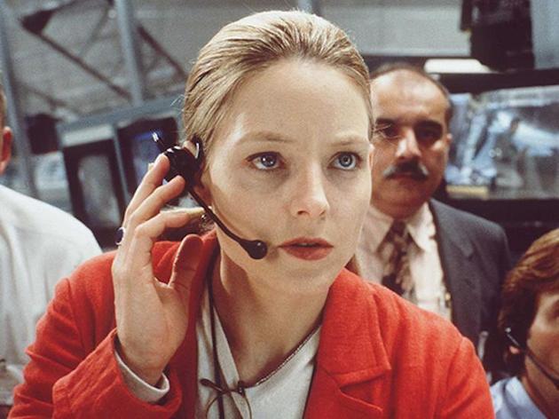 迄今为止,我们的多数实验是使用大型无线电天线,用于窃听其它地外文明发射的无线电信号,这种方法在1997年科幻电影《接触》中得到形象地说明。