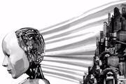 从急不可耐的谷歌硬件,看中美如何破局AI商业化