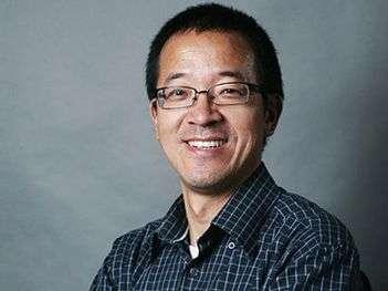 俞敏洪:中国将有四五十家百亿级教育公司