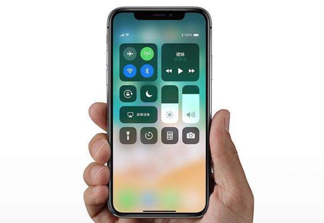郭明錤:苹果明年将全面转向面部识别