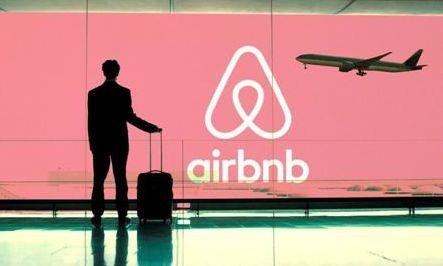 Airbnb将建设自有品牌公寓 挑战传统酒店