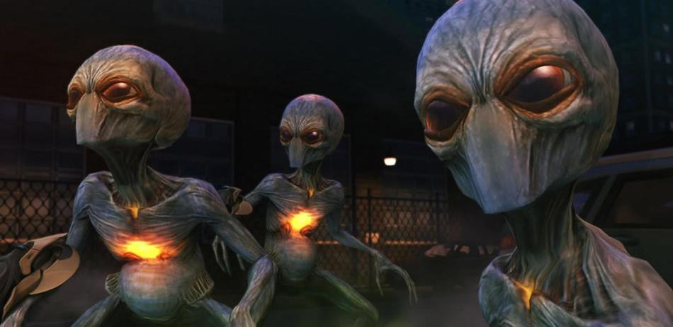 未来如何与外星人交谈?他们可能不会写字