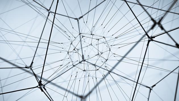 微软和亚马逊合作 欲在人工智能云领域对抗谷歌