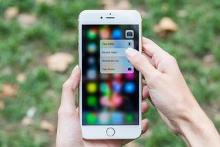 高通出手:要在国内禁售和制造iPhone