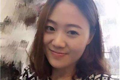 北大29岁美女博士罹患渐冻症:留遗嘱捐献器官